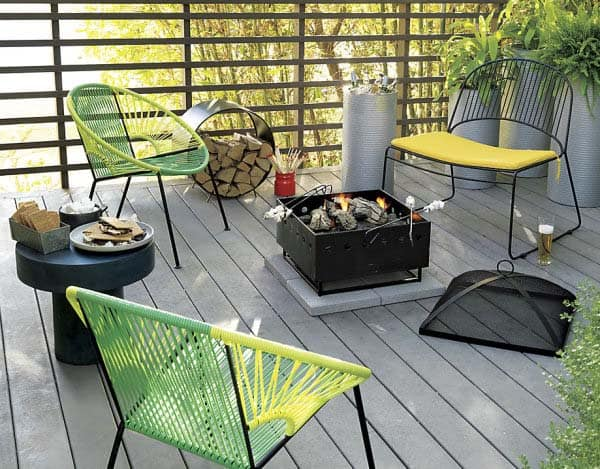 Playful Outdoor Living Spaces-28-1 Kindesign
