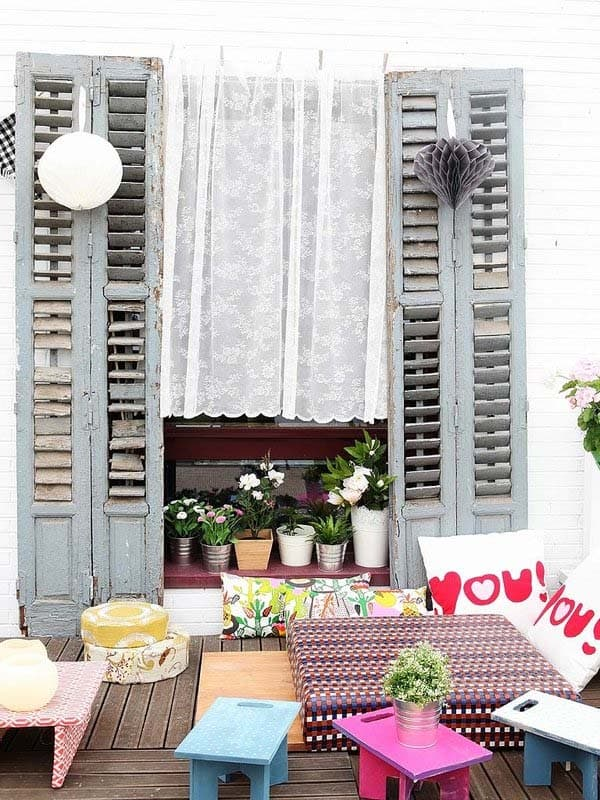 Playful Outdoor Living Spaces-29-1 Kindesign