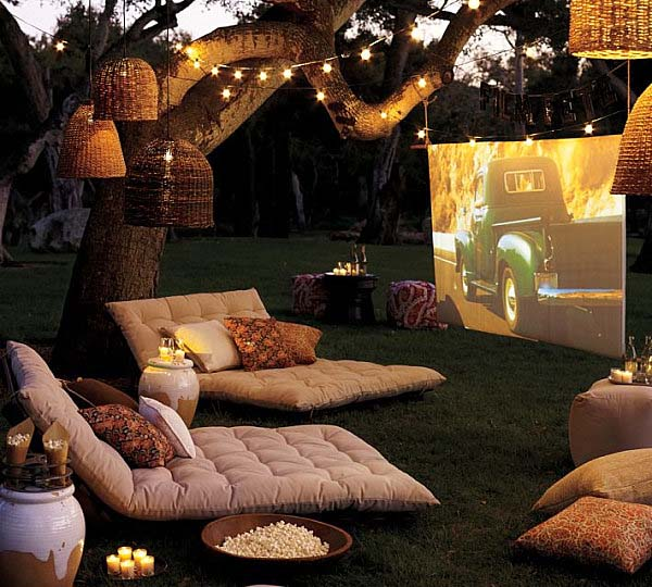 Playful Outdoor Living Spaces-31-1 Kindesign