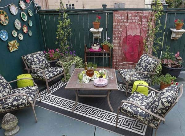 Playful Outdoor Living Spaces-32-1 Kindesign