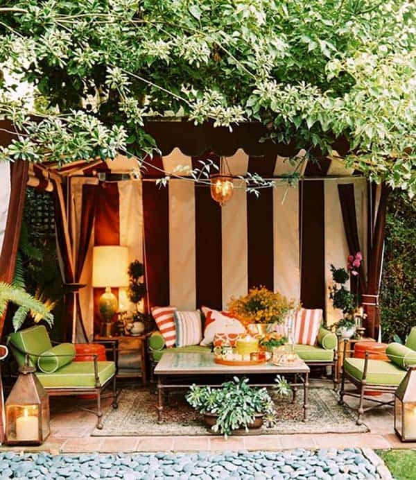 Playful Outdoor Living Spaces-33-1 Kindesign