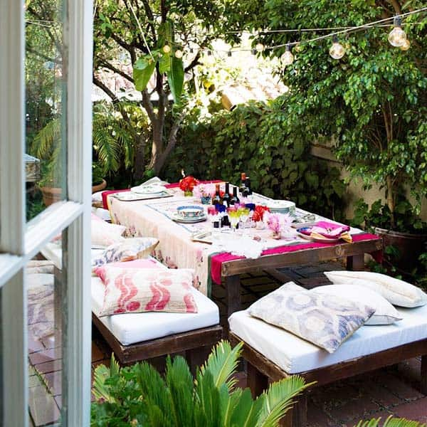 Playful Outdoor Living Spaces-34-1 Kindesign