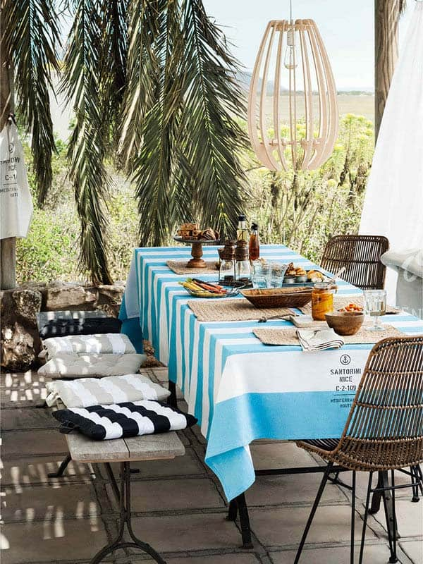 Playful Outdoor Living Spaces-39-1 Kindesign