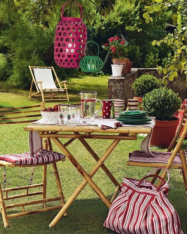 Playful Outdoor Living Spaces-40-1 Kindesign