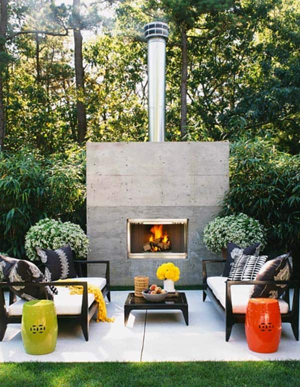 Playful Outdoor Living Spaces-41-1 Kindesign