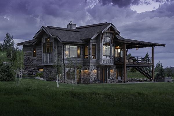 Race Residence-Kelly Stone Architects-05-1 Kindesign