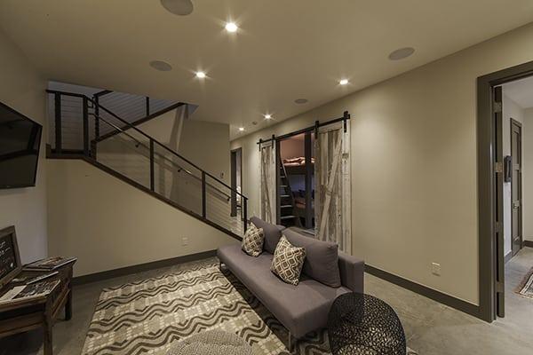 Race Residence-Kelly Stone Architects-15-1 Kindesign
