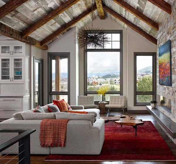 Race Residence-Kelly Stone Architects-27-1 Kindesign