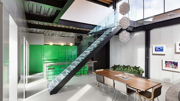 Silverlight-Adjaye Associates-02-1 Kindesign