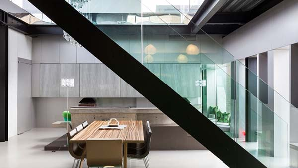 Silverlight-Adjaye Associates-05-1 Kindesign