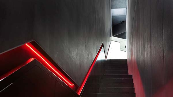 Silverlight-Adjaye Associates-10-1 Kindesign