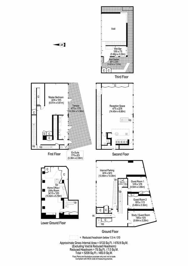 Silverlight-Adjaye Associates-17-1 Kindesign