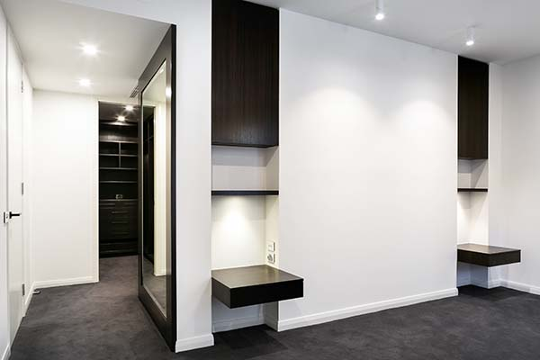 South Yarra Apartment-Canny Architecture-07-1 Kindesign