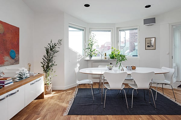 Stockholm Apartment-Alvhem-12-1 Kindesign