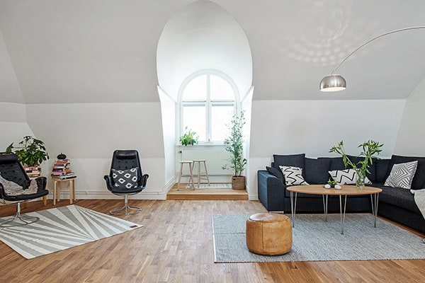 Stockholm Apartment-Alvhem-19-1 Kindesign