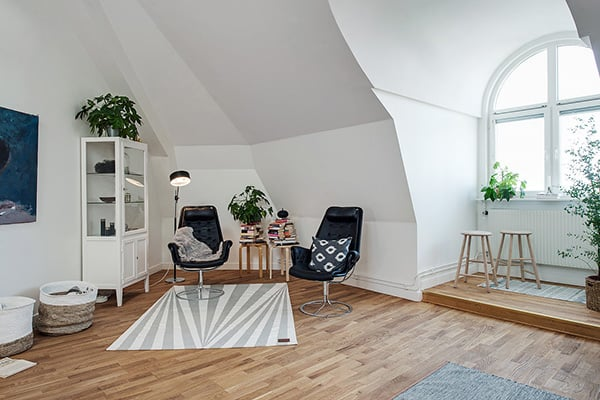 Stockholm Apartment-Alvhem-22-1 Kindesign