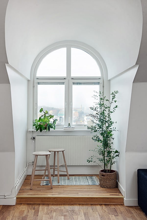 Stockholm Apartment-Alvhem-23-1 Kindesign