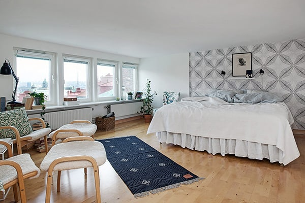 Stockholm Apartment-Alvhem-25-1 Kindesign