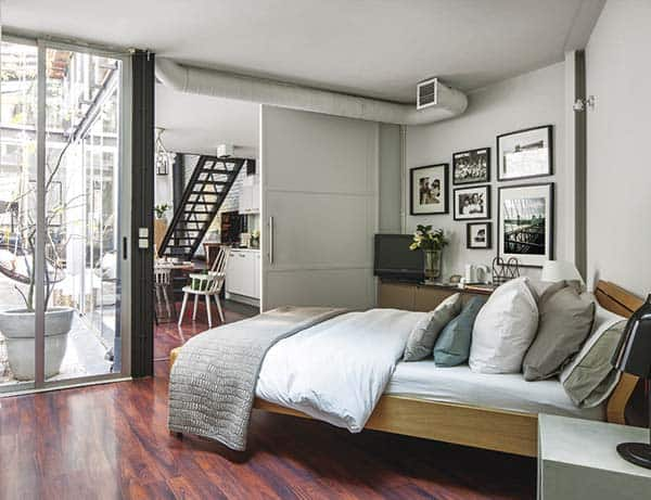 Stylish Loft Conversion-Celia Gomez Puerta-07-1 Kindesign