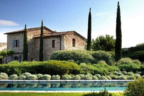 Villa Noci-Italy-02-1 Kindesign