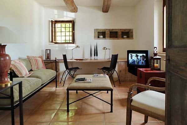 Villa Noci-Italy-06-1 Kindesign