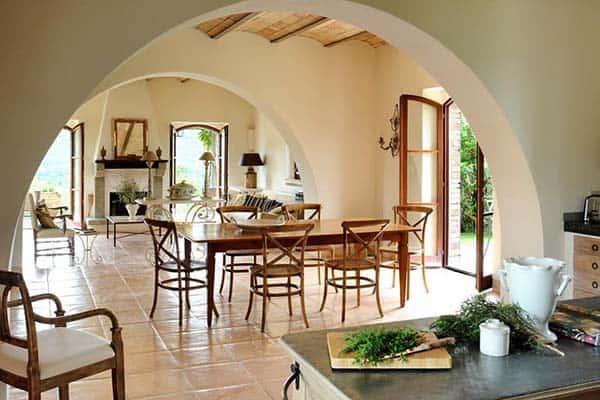 Villa Noci-Italy-07-1 Kindesign