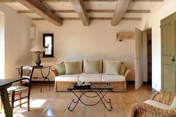 Villa Noci-Italy-09-1 Kindesign