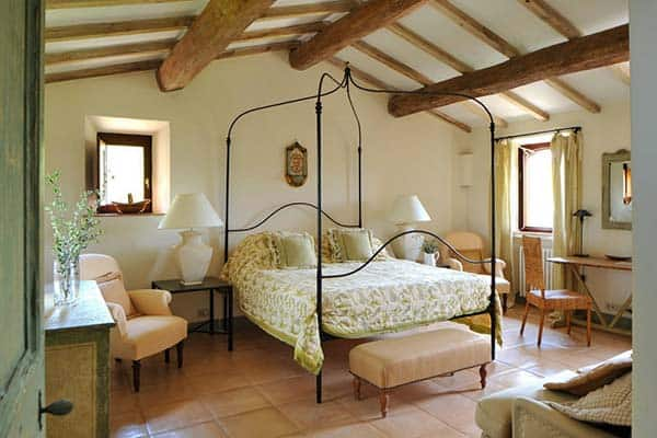 Villa Noci-Italy-10-1 Kindesign