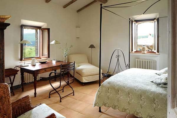 Villa Noci-Italy-11-1 Kindesign