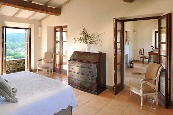 Villa Noci-Italy-12-1 Kindesign
