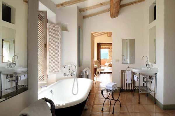 Villa Noci-Italy-13-1 Kindesign