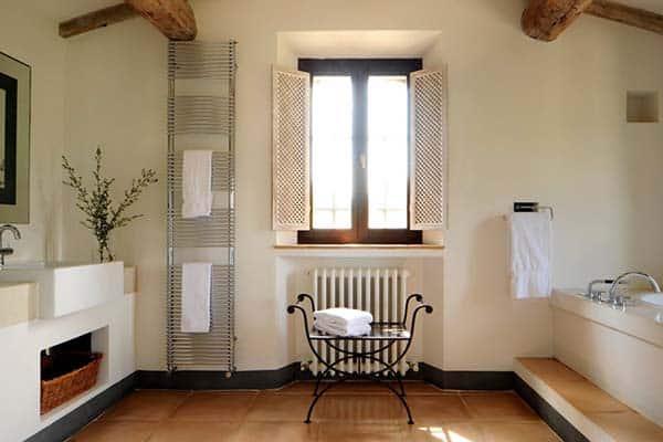 Villa Noci-Italy-14-1 Kindesign