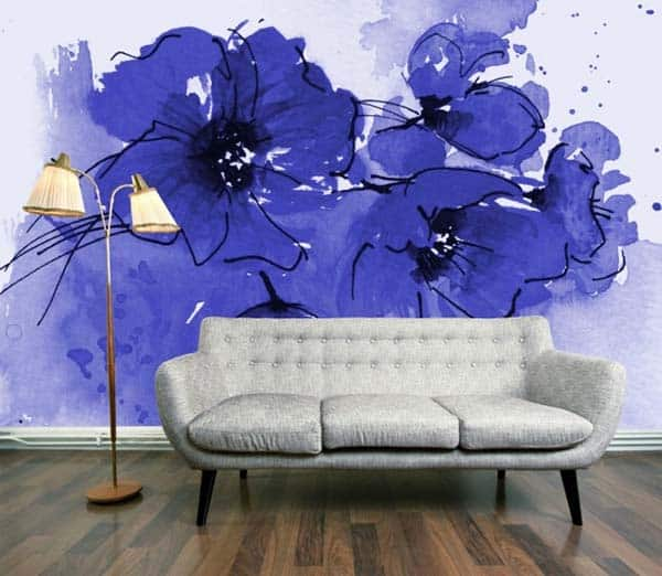 Wall Murals-02-1 Kindesign