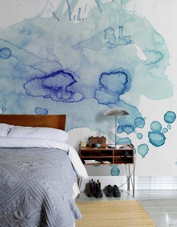 Wall Murals-03-1 Kindesign