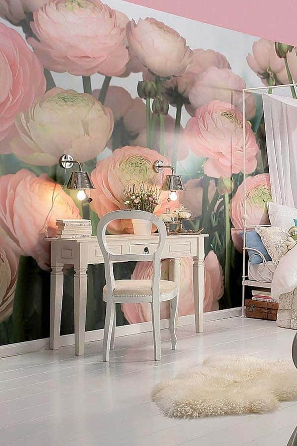 Wall Murals-06-1 Kindesign
