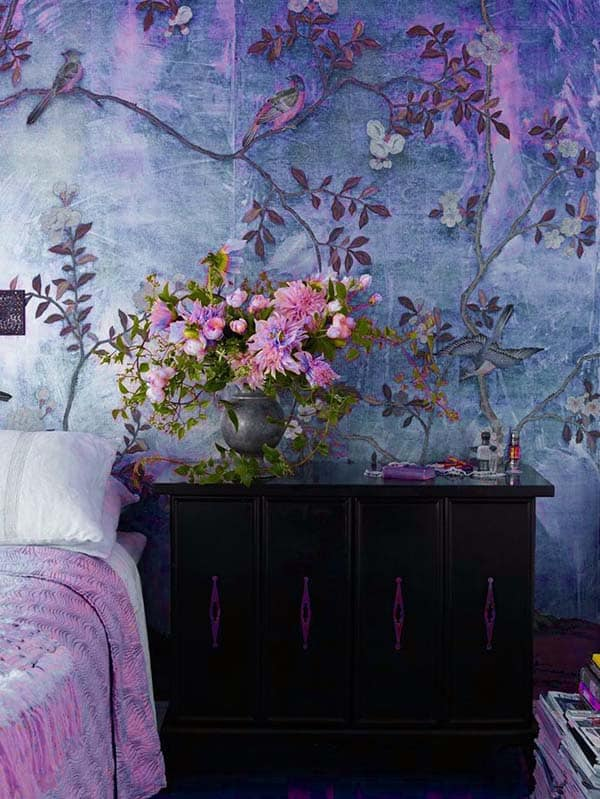 Wall Murals-07-1 Kindesign