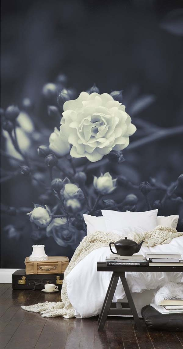 Wall Murals-11-1 Kindesign