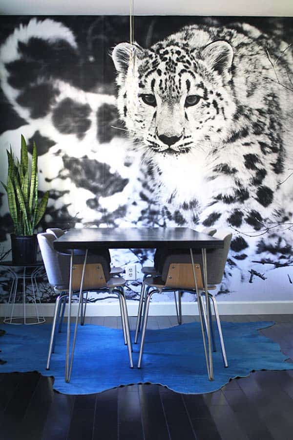 Wall Murals-14-1 Kindesign