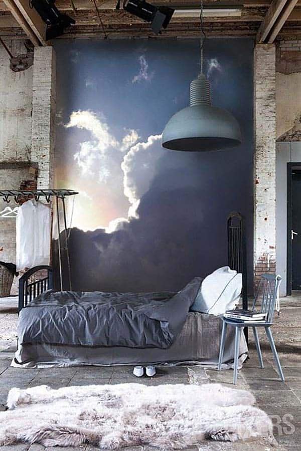 Wall-Murals-15-1-Kindesign