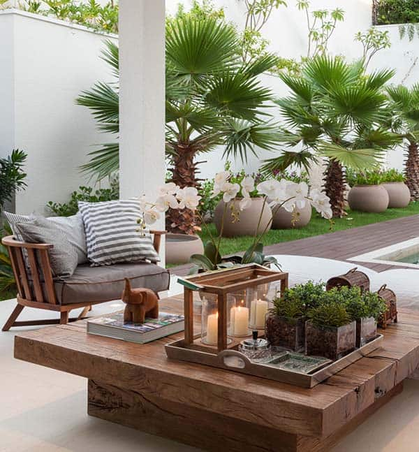 Amazing Outdoor Spaces-04-1 Kindesign