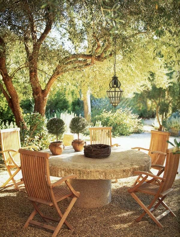 Amazing Outdoor Spaces-10-1 Kindesign