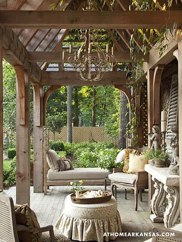Amazing Outdoor Spaces-19-1 Kindesign