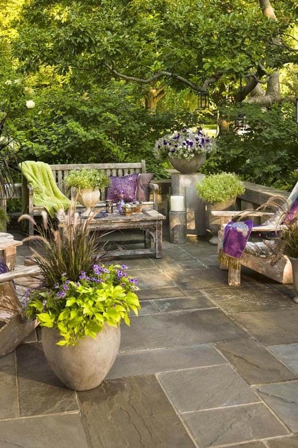 Amazing Outdoor Spaces-21-1 Kindesign