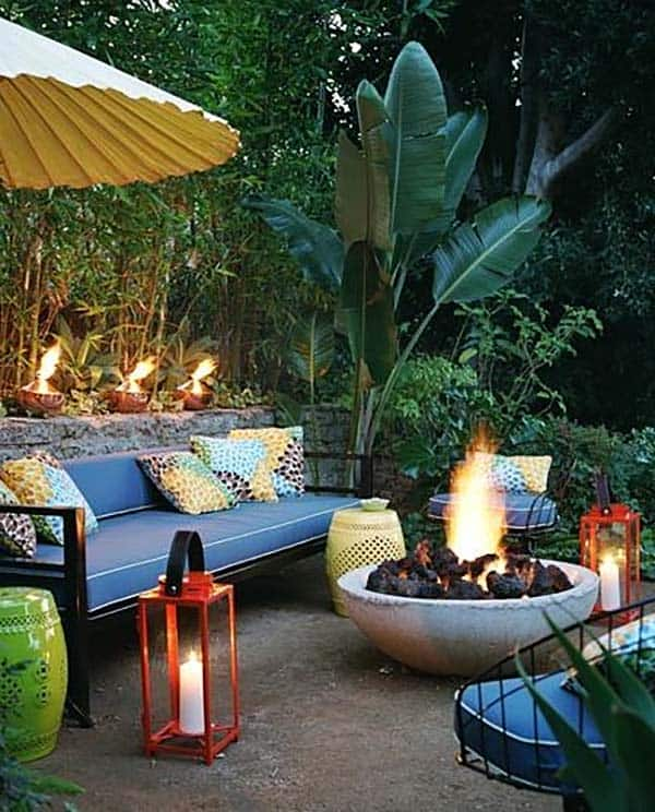 Amazing Outdoor Spaces-23-1 Kindesign