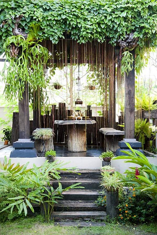 Amazing Outdoor Spaces-29-1 Kindesign