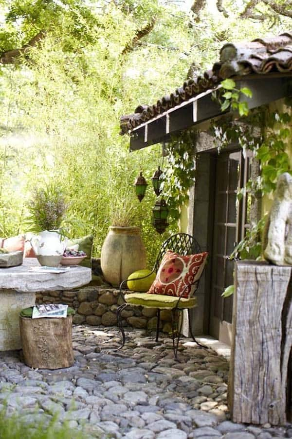 Amazing Outdoor Spaces-30-1 Kindesign