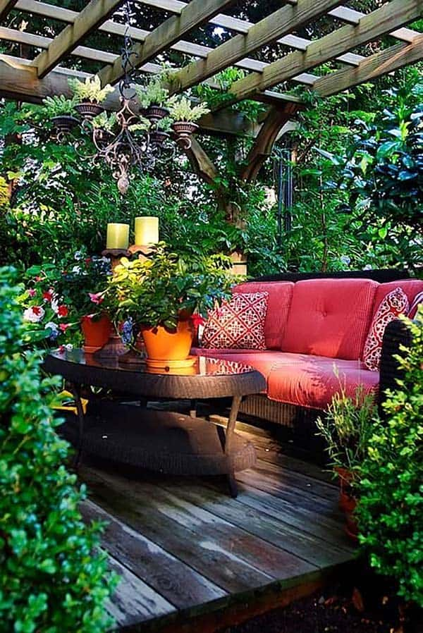 Amazing Outdoor Spaces-36-1 Kindesign