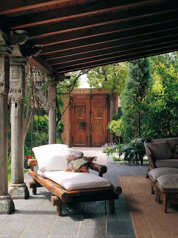 Amazing Outdoor Spaces-38-1 Kindesign
