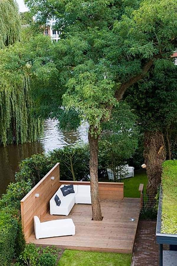 Amazing Outdoor Spaces-40-1 Kindesign