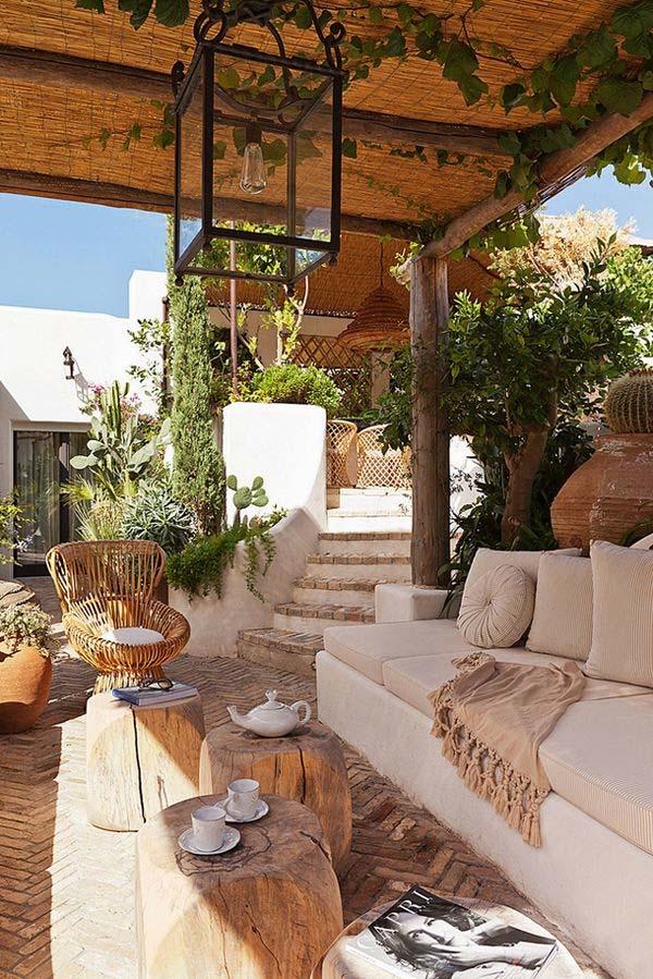 Amazing Outdoor Spaces-44-1 Kindesign